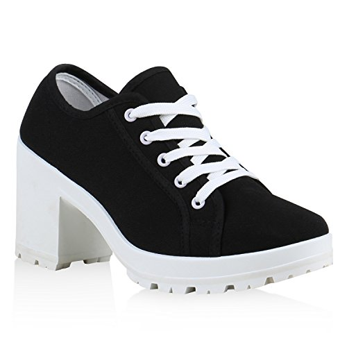 compens Stiefelparadies chaussures chaussures Stiefelparadies compens chaussures Stiefelparadies 7T7qv