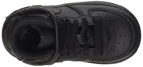 Nike Mid 1 Babies Force Td Unisex TTHO4fqw