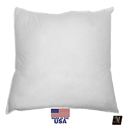 MuranoHome - PARENT PILLOW