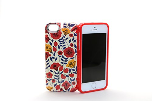 eyn-iphone-carrying-case-for-5-and-5s-floral