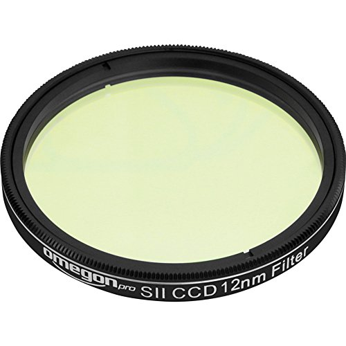 Omegon Pro 2'' SII CCD Filter ()