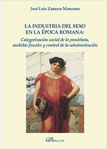 prostitutas roma prostitutas romanas