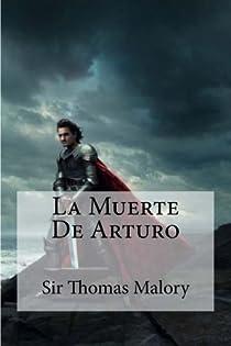 La Muerte De Arturo par