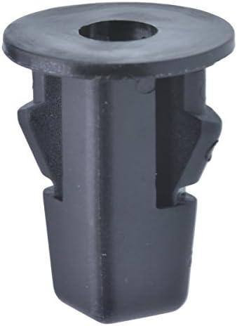 Rexka Fender Grommet Toyota 90189 06214 product image