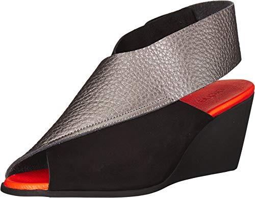 arche shoes - 5