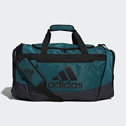 Adidas Defender
