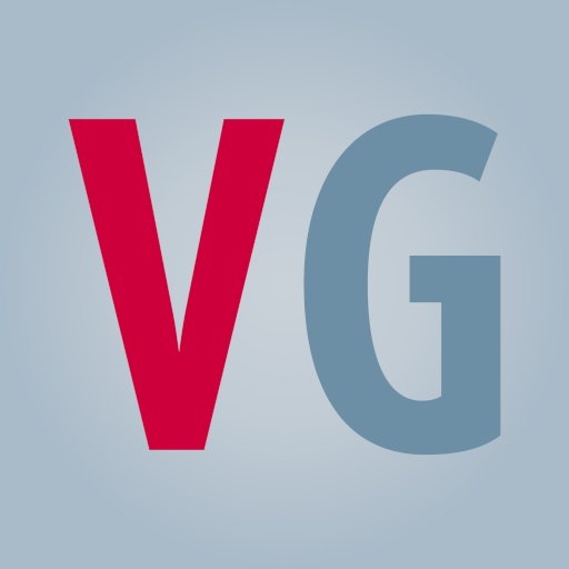 Buy cheap venn group