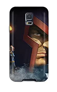 ZippyDoritEduard Design High Quality X-men Cover Case With Excellent Style For Galaxy S5