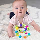 Fat Brain Toys Quubi Baby Toys & Gifts for Babies