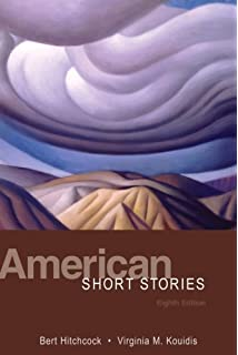 Amazon give me liberty an american history brief third american short stories 8th edition fandeluxe Images