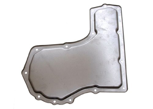 ACDelco 8685184 GM Original Equipment Automatic Transmission Fluid Pan