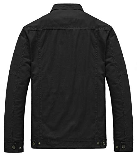 Buy jackets men