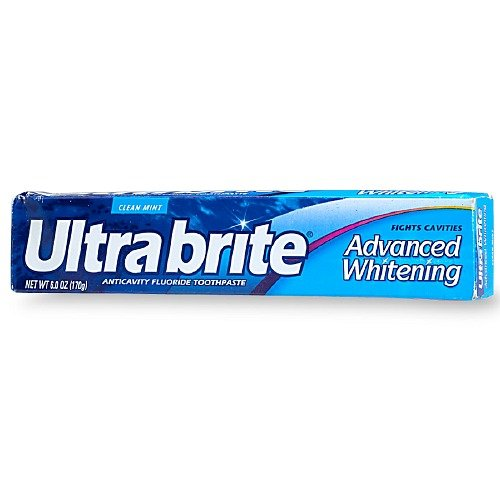 colgate-ultra-brite-advanced-whitening-anticavity-fluoride-toothpaste-clean-mint-flavor-6-oz-pack-of