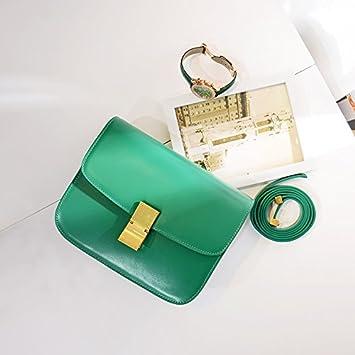 Gunaindmx Tasche Modelle Tofu Handtaschen Weibliche pLUMVGSzq
