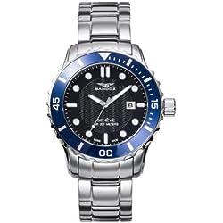 Men's watch Sandoz ref: 81393-57