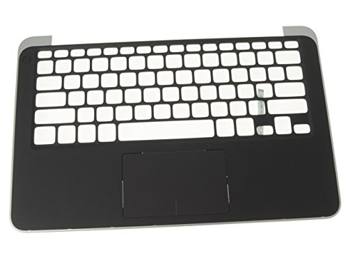 Dell XPS 13 Ultrabook Palmrest & Touchpad 1RV06 by Dell