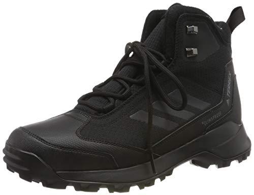 adidas Terrex Heron Mid CW CP, Chaussures de Randonnée Hautes Homme 1