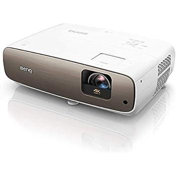 Amazon.com: Proyector de vídeo, Xiaomi mijia TV Ultra Short ...
