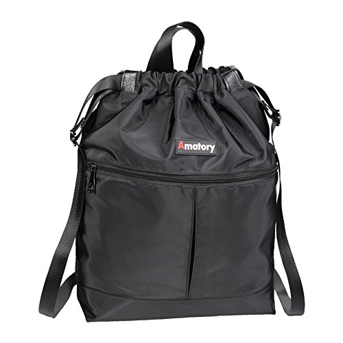 Bag It Today Backpack - 1