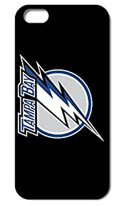 The NHL Tampa Bay Lightning team custom design case cover for iphone6 4.7inch