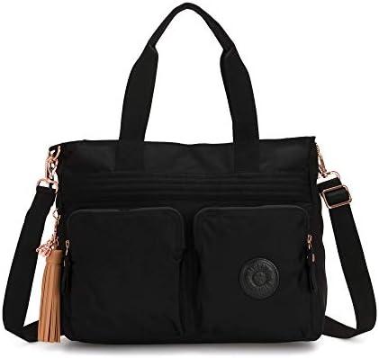 Kipling Esiana Tote Bag