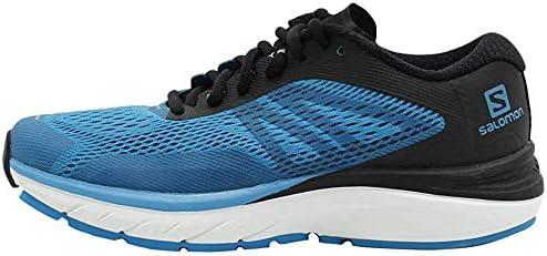 Salomon Sonic RA Max 2 - Zapatillas de running para hombre