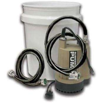 Waiwela Un Clog It Descaling Kit Water Heaters Amazon Com