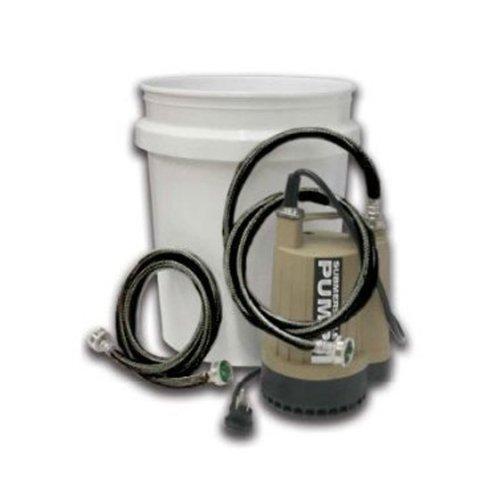 Rheem Tankless Water Heater Parts Amazon Com