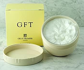 Geo f. Trumper GFT Soft Shaving Cream