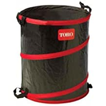 Toro 29210 43-Gallon Gardening Spring Bucket