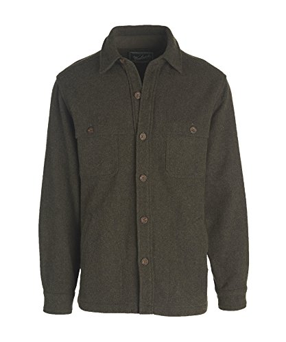 woolrich-mens-wool-stag-shirt-jacket-olive-x-large