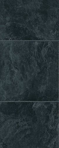 Armstrong Flooring L6572 Slate Laminate Floor Coverings