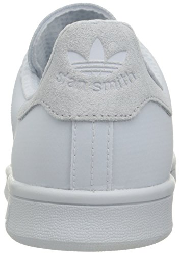 Halo Mode Baskets Homme halo Stan Blue Blue Adidas Smith gwx4aZ
