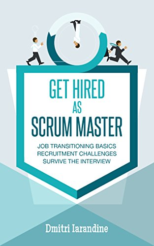 Interview Master Guide Jeff And Mike Pdf