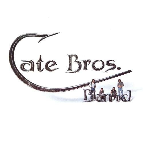Cate Brothers Band