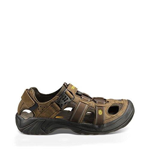 teva-mens-omnium-sandalbrown12-m-us