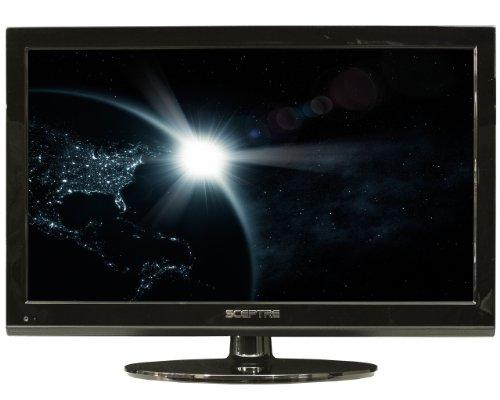 Sceptre E246BV-FHD 23.6-Inch 1080p LED HDTV