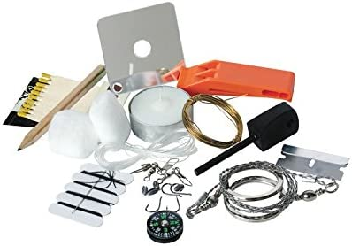 TSK 28L Modular One Person Emergency Survival Kit Bug Out Bag Fluchtrucksack Olive