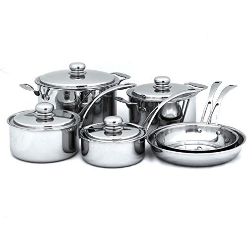 vita craft cookware store