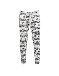 MyPakage Men's Sleepwear