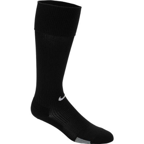 Nike Soccer Park IV Socks black (Large)