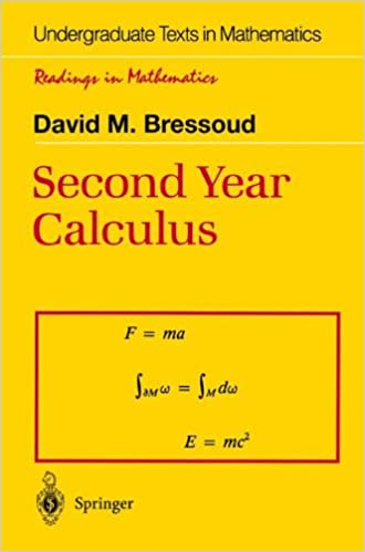 Second year calculus from celestial mechanics to special relativity second year calculus from celestial mechanics to special relativity undergraduate texts in mathematics corrected edition fandeluxe Image collections