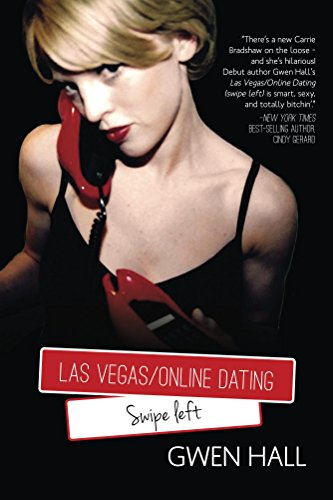 Δωρεάν SA σε απευθείας σύνδεση dating