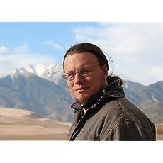 Michael Kilman