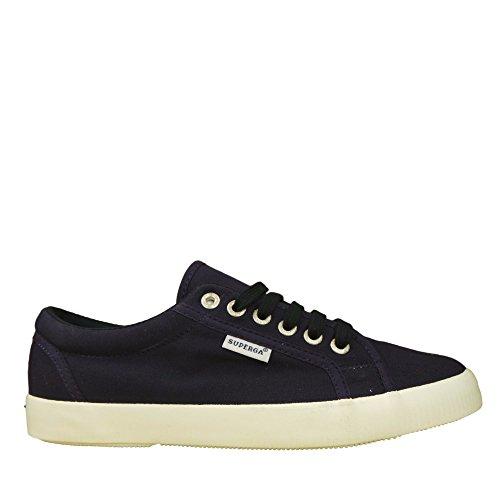 Superga 1705 Cotu Shoes Blue
