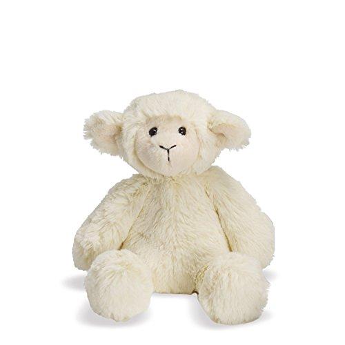 Manhattan Toy Lovelies Lindy Lamb Small