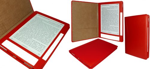 piel-frama-452-red-leather-case-for-amazon-kindle-dx-e-reader