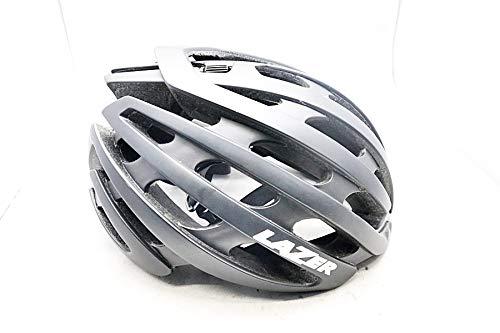 2019新作モデル LAZER(レイザー) Z1 (Z1) (Z1) ヘルメット Z1 ヘルメット B07K8KYJTP, eイヤホン:6538c348 --- staging.aidandore.com