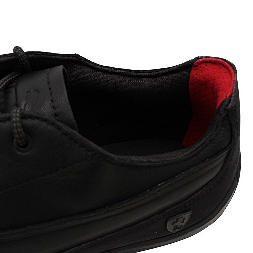 Color Negro 30609601 7 0 43 Size Sf Puma Ls Drift Cat 0ppxYq