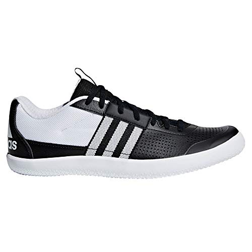 6ce7c98b4c537 Throwing Shoes - Trainers4Me